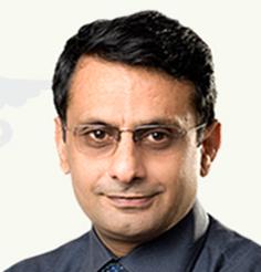 Partha P Bishnu Dr, Kolkata