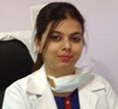 Dr. Rishika, Delhi