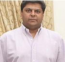 Dr. Rohit Krishna, Delhi