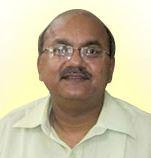 Dr. Sanjai Sahai, Noida