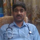 Dr. S C Gupta, Delhi