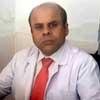 Dr. Saurabh Mehrotra, Delhi