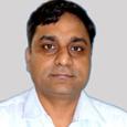 Dr Surjit Mehta, Delhi