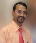 Dr. V. S. Rathore, Kolkata