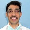 Dr. Vikas Lal, Delhi