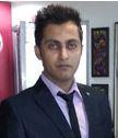 Dr. Vikram Khanna, Noida