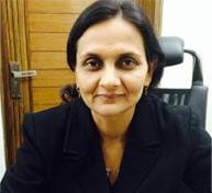 Dr Vidya Bisla, Gurgaon