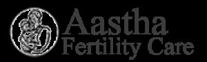 Aastha Fertility Care, Jaipur