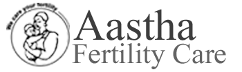 Aastha Fertility Care, Jaipur