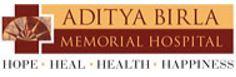 Aditya Birla Memorial Hospital, Pune