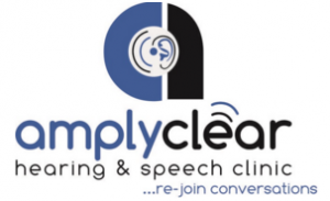 Amplyclear Hearing And Speech Clinic, Delhi