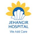 Jehangir Hospital, Pune
