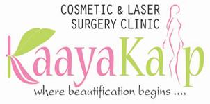 Kaayakalp Cosmetic & Laser Surgery Clinic, Kolkata