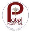 Patel Hospital, Jaipur