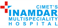 Crescent India Medical Education Trust  Inamdar, Pune