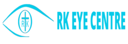 Rk Eye Hospital, Guntur