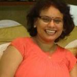 Dr. (Mrs.) Neeraj Gupta, Delhi