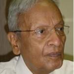 Prof. A. K. Banerji