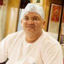 Dr. Anoop Gupta, Delhi
