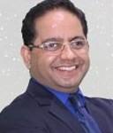 Dr Anuj Pall, Gurgaon