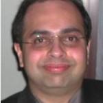 Dr. Ashim Desai, Mumbai
