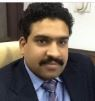 Dr. Ashu Consul, Delhi