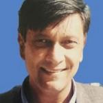 Dr. Deepak Natarajan, Delhi