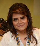 Dr Deepali Bhardwaj, Delhi