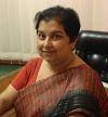 Dr. ILa Kathuria, Delhi