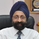 Dr. J. P. S. Sawhney, Delhi