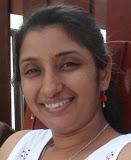 Dr. Jyoti Aggarwal, Pune
