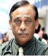 Dr. K. K. Saxena, Delhi