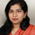 Dr. Lipy Gupta, Delhi