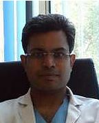 Dr. Mukesh Goel, Faridabad