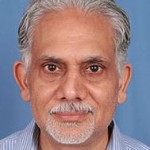 Dr. Naveen Talwar, Delhi