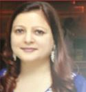 Dr. Neetu Kamra, Delhi