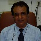 Dr. P. K. Talwar, Delhi