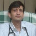 Dr. Pawan Sharma, Delhi