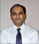 Dr. Priyavrat Kailey, Delhi