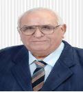 Dr. R. L. Khullar, Delhi