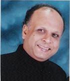 Dr. Raju Vaishya, Delhi