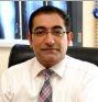 Dr. Raju Kalra, Delhi