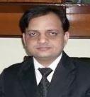 Dr. Ram Kumar, Delhi