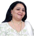 Dr. Rashmi Chanana, Delhi
