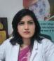 Dr. Rashmi Sharma, Delhi