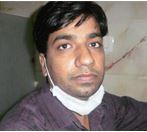 Dr. Ravi Sachdeva, Delhi