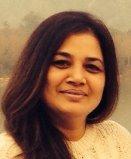 Dr. Renu Madan, Delhi