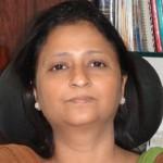 Dr. Ritu Gupta, Delhi