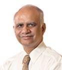 Dr. S. K. Sinha