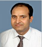 Dr. S. S. Soni, Jaipur